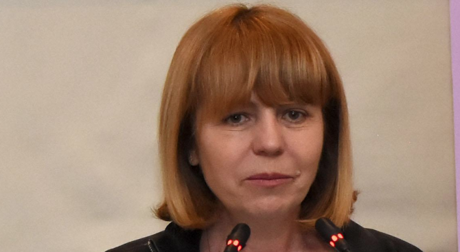 350 млн. лв. инвестиции в образователна инфраструктура откакто Фандъкова е кмет на София