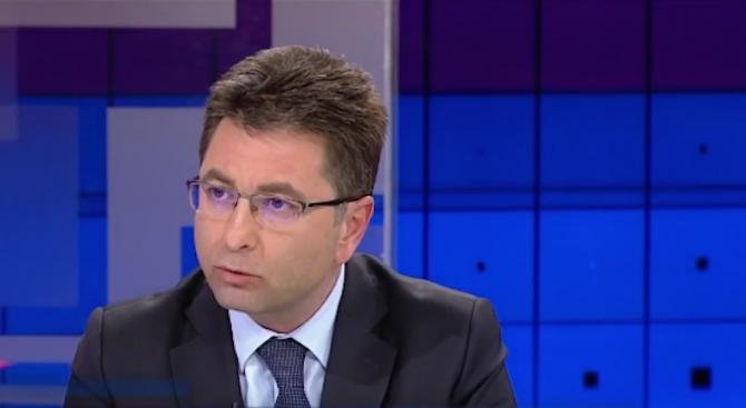 Съветник на регионалния министър за електронните винетки: Проблемът бе минимален