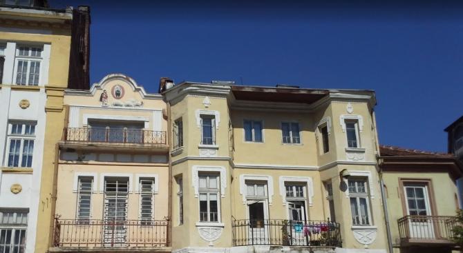 В Дупница обсъждат увеличение на данък сгради