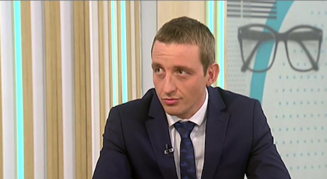 Финансист: Догодина може да изпитаме и негативен ефект от членството ни в ЕС
