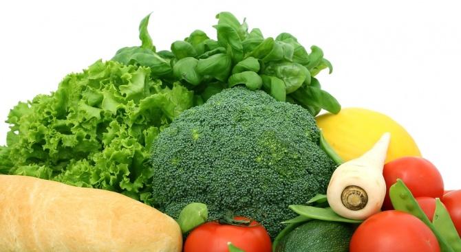 Регистърът на земеделските биопроизводители все още е непълен