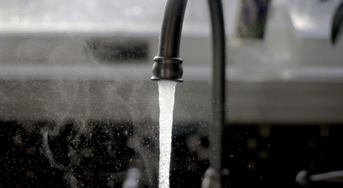 Няма непосредствена опасност от режим на водата в Ботевград
