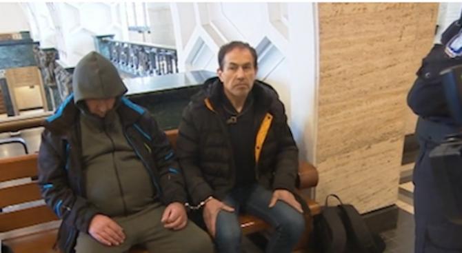 Оставиха в ареста арестувания за подкуп гимназиален директор от Ихтиман