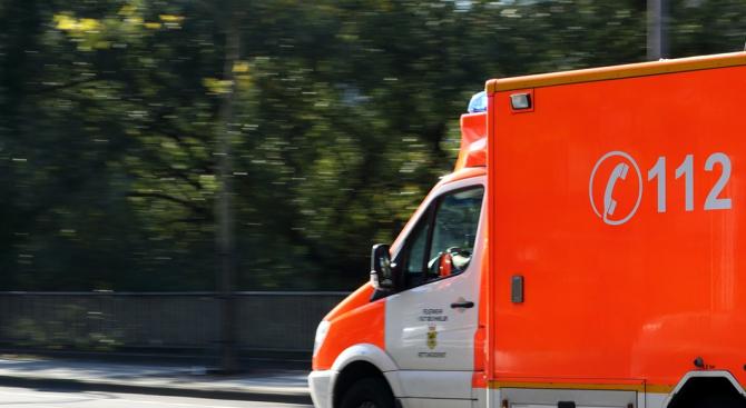 Българин загина в Нова Зеландия, блъснат от кола