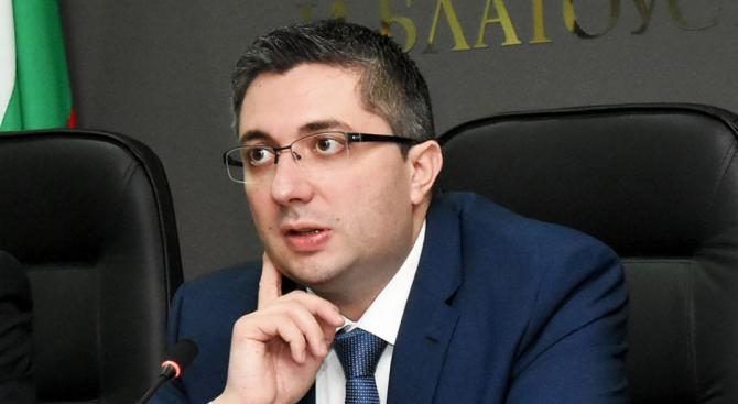 Зам.-министър Нанков разкри ще има ли воден режим и в Ботевград