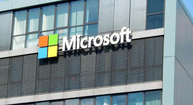 """Хакери от Северна Корея откраднали информация от """"Майкрософт""""?"""