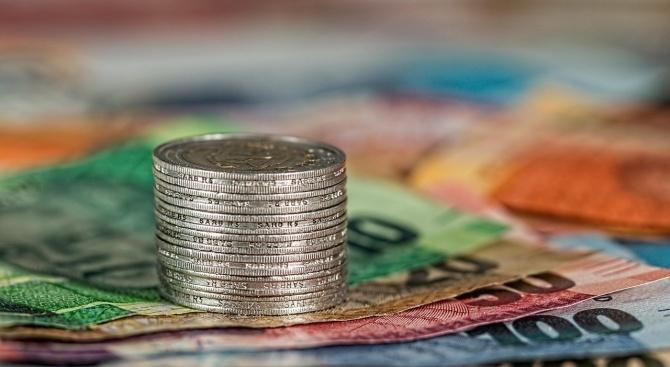 """Дългът на подсектор """"Централно управление"""" към края на ноември е 12 063,5 млн. евро"""
