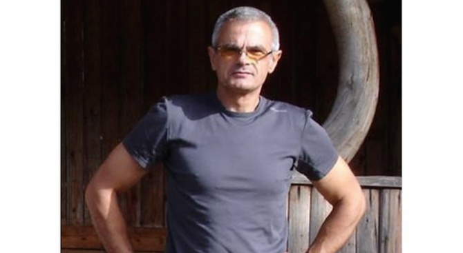 Хижарят предупредил загиналия турист под Ботев да не тръгва