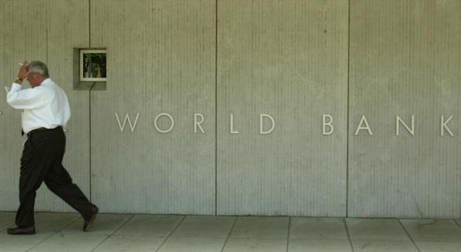 Президентът на Световната банка подаде оставка, Кристалина Георгиева поема поста му