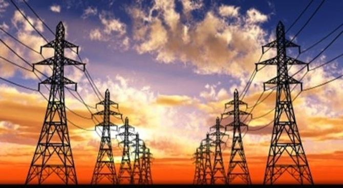 Очаква се рекордно потребление на ток тази вечер