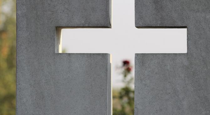 В село Мамарчево ще изграждат паметник на загиналите във войните