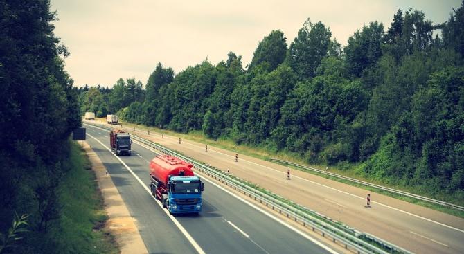 Премахват се транзитните разрешителнимежду България и Русия