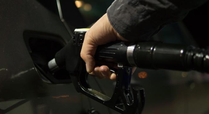 БСК категорично се противопоставя на отлагането за влизане в сила на Закона за петрола