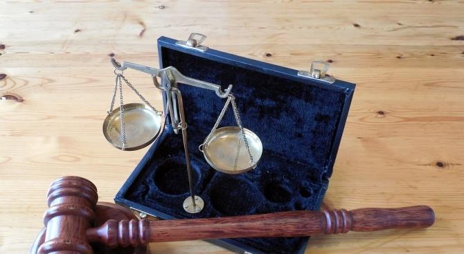 Апелативният съд в Пловдив потвърди присъдите на четирима обвиняеми за трафик на наркотици