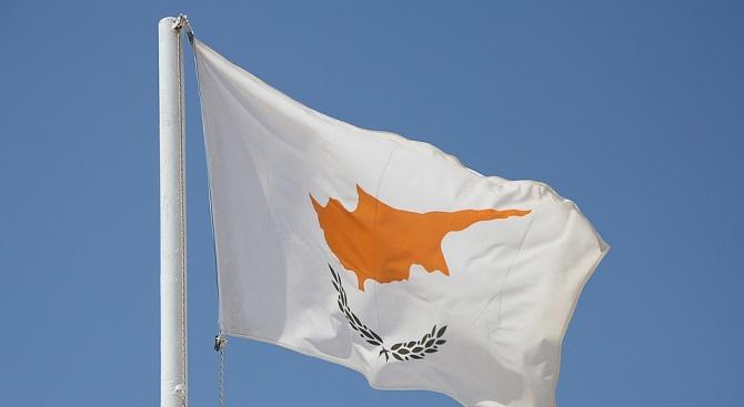 Кипър очаква САЩ да вдигнат оръжейното ембарго срещу страната