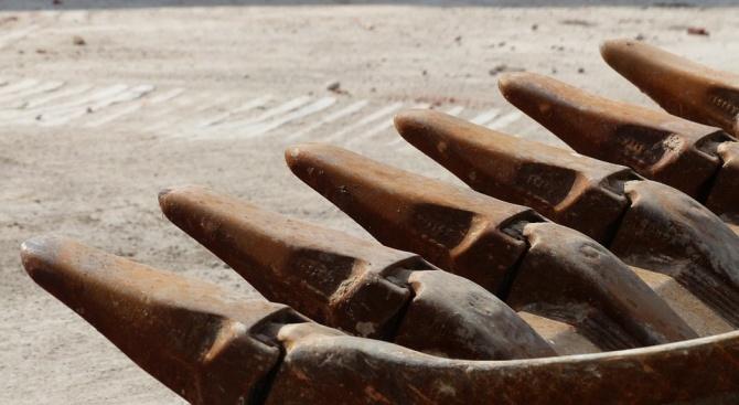 500 000 лв. са нужни за ремонт на улици в плевенското село Бохот