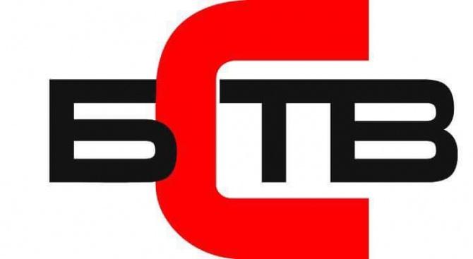 Телевизията на БСП стартира утре
