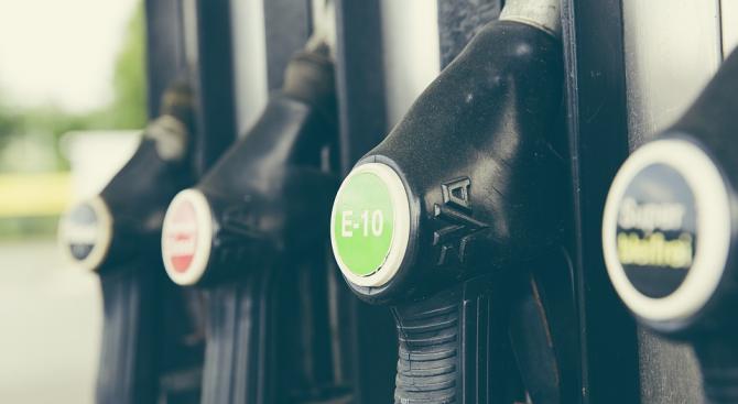 От КРИБ и АИКБ излязоха с обща позиция относно Закона за горивата