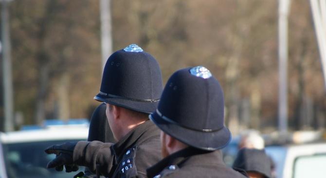 Въвеждат полицейски час при Брекзит без споразумение