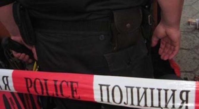 68-годишен мъж уби 85-годишния си баща в София
