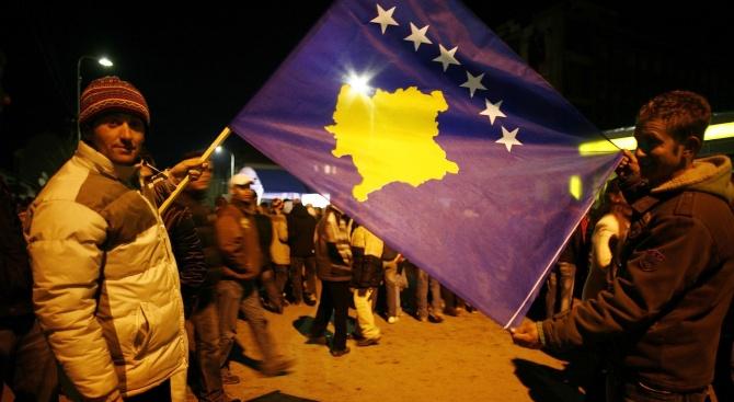 САЩ налагат санкции на Косово заради Сърбия след скандал в Прищина?