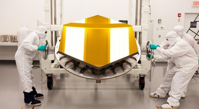 Учени предлагат нов метод за производство на термоелектрическа хартия