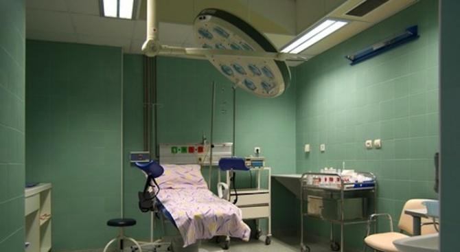 Големите АГ болници в София започват безплатни профилактични прегледи на жени с миоми