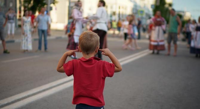 41% от младите руснаци искат да емигрират. Кремъл: Процентът не е висок