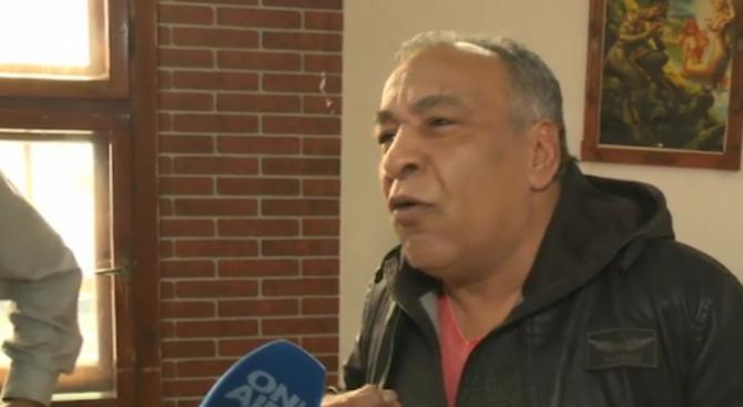 Бащата на Жоро Плъха: Д-р Димитров трябваше отдавна да бъде арестуван