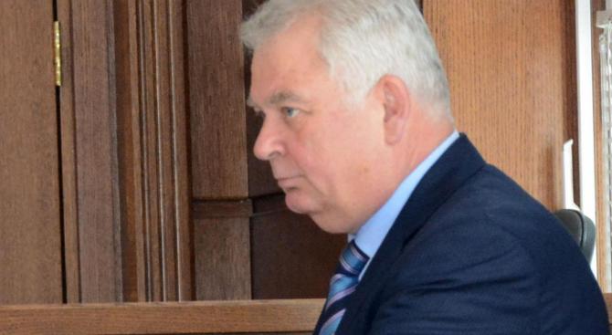 Кирчо Киров: С решението за името Северна Македония ограбваме историята си