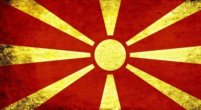 Република Македония открива посолство в Атина и генерално консулство в Солун