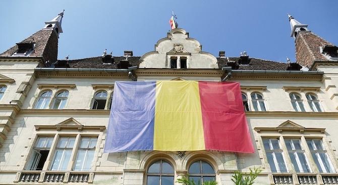 Румъния поставя въпроса за Шенген на среща на Съвета по правосъдие и вътрешни работи