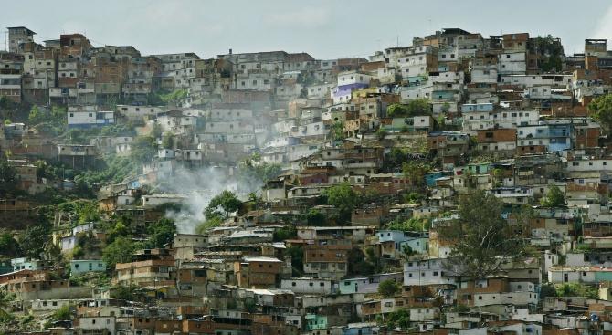 ООН предупреди хуманитарната помощ за Венецуела да не бъде политизирана