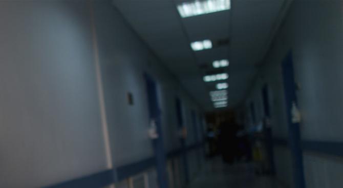Повдигнаха обвинение на лекаря от ТЕЛК Търговище, който бе хванат с подкуп