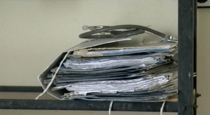Масово недоволство заради ТЕЛК, болни твърдят, че губят право на помощи