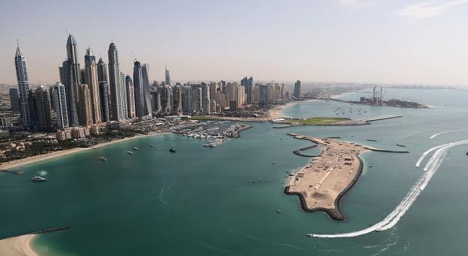 В Дубай започна седмата Световна правителствена среща на върха