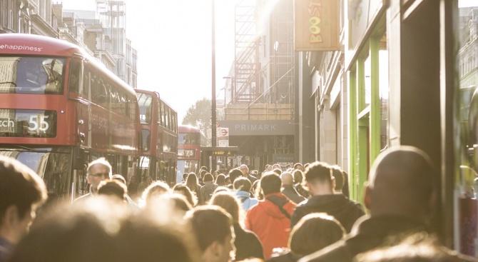 Икономисти: Брекзит застрашава 100 000 работни места в Германия
