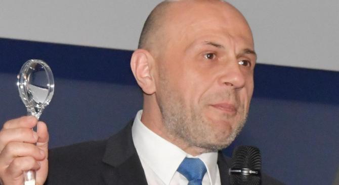 Томислав Дончев обясни защо е подписал решението за ваксините