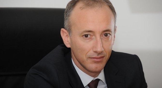 Красимир Вълчев: Разговорът за образование е най-важен