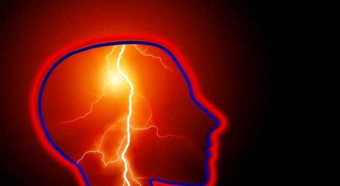 При 30% от болните от епилепсия българи лекарствата не влияят