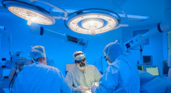 Адвокат по медицинско право: Съдът отменя 70% от наказанията за лекарски грешки