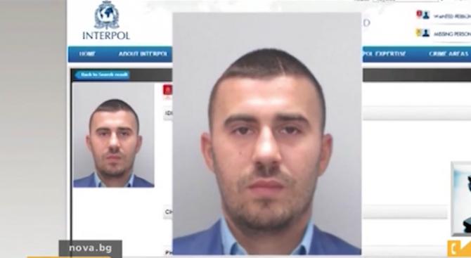 Стайко Стайков не се яви в съда