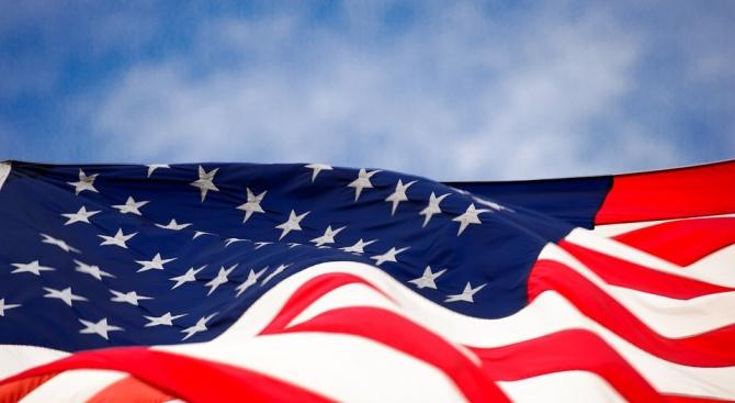 """Тайланд и САЩ дадоха начало на ежегодното военно учение """"Кобра голд"""""""