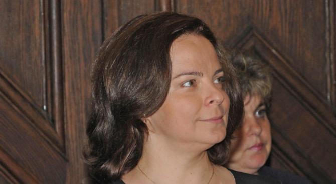 Д-р Таня Андреева: Повечето аборти в България се извършват по социални причини