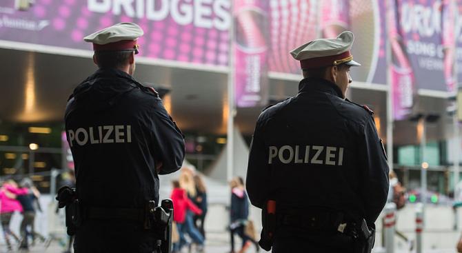 Във Виена арестуваха българка, известна като Царицата на джебчийките