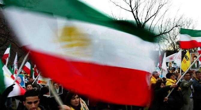 Бивша контраразузнавачка от САЩ е избягала в Иран
