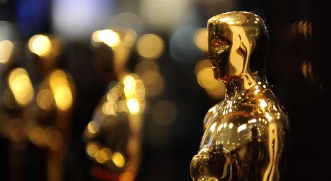 """Холивуд на протест срещу """"унизителното"""" връчване на Оскар в някои категории"""