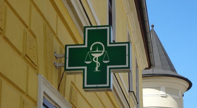 Изтеглят полски сироп за кашлица от аптеките