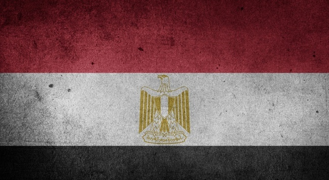 Египетският президент: Европа не може да дава на арабите уроци по човешки права