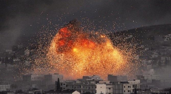 Конференцията на ООН за Йемен обеща 2,6 милиарда долара